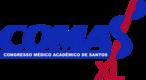 COMAS – Congresso Médico Acadêmico de Santos